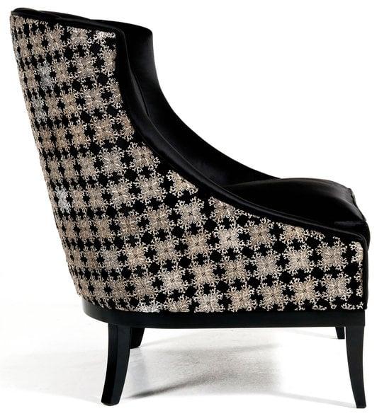 Heritage-Revisited-armchair3.jpg