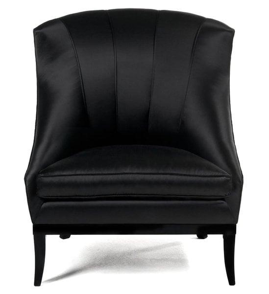 Heritage-Revisited-armchair6.jpg