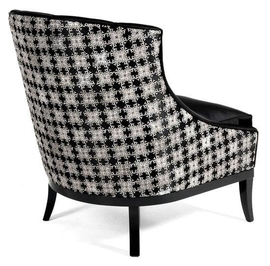 Heritage-Revisited-armchair_2.jpg