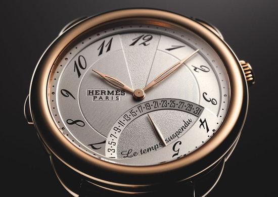 Hermès-Arceau-Time-Suspended-3.jpg