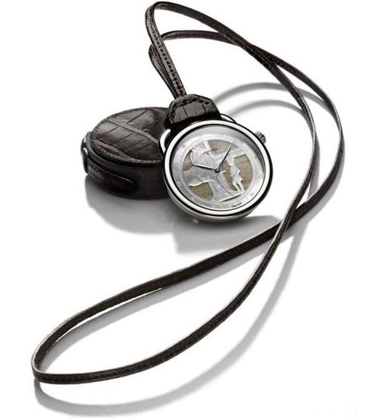 Hermes-Arceau-Pocket-Watch-2.jpg