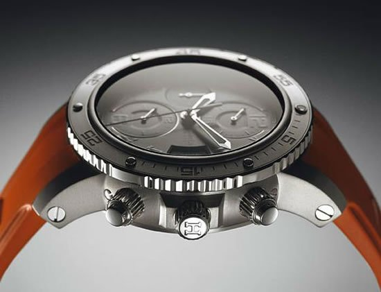 Hermes-Clipper-Automatic-Chronograph2.jpg