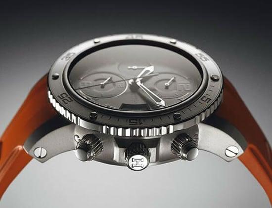 Hermes-Clipper-Automatic-Chronograph2.jpg