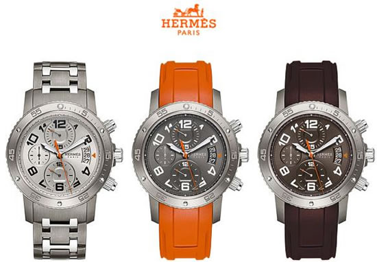 Hermes-Clipper-Automatic-Chronograph3.jpg