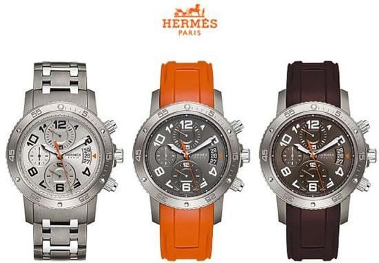 Hermes-Clipper-Automatic-Chronograph3.jpg