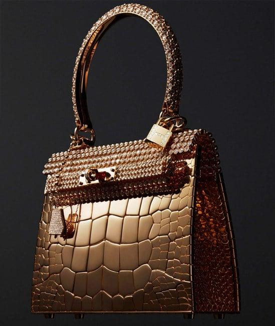 Hermes-Nausicaa-Bag-1.jpg
