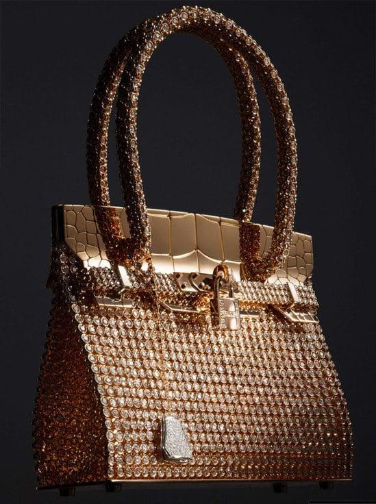 Hermes-Nausicaa-Bag-2.jpg
