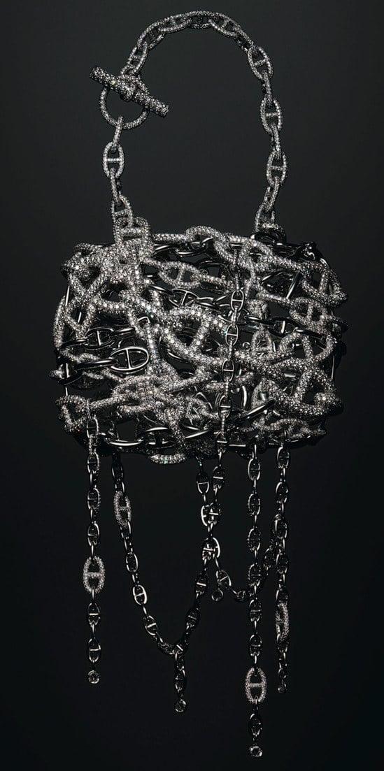 Hermes-Nausicaa-Bag-3.jpg