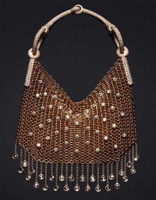 Hermes-Nausicaa-Bag.jpg