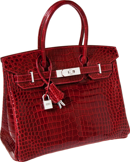 Hermes-Shiny-Rouge-H-Porosus-Crocodile-bag-1.jpg
