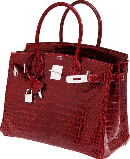 Hermes-Shiny-Rouge-H-Porosus-Crocodile-bag-2.jpg