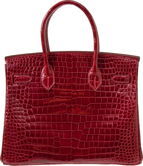 Hermes-Shiny-Rouge-H-Porosus-Crocodile-bag-3.jpg
