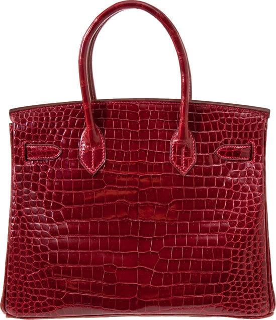 Hermes-Shiny-Rouge-H-Porosus-Crocodile-bag-3.jpg