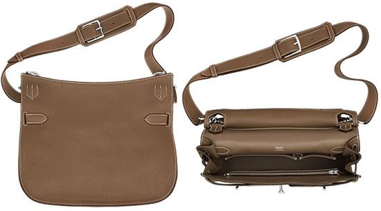 Hermes-unisex-Jyspsiere-shoulder-bag-2.jpg