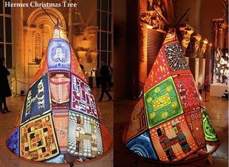 Hermes_Christmas_Tree.jpg