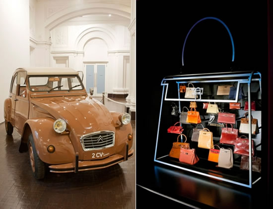 Hermes_Leather_Forever_Exhibition_1.jpg