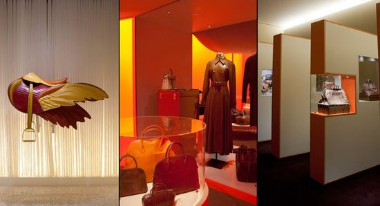 Hermes_Leather_Forever_Exhibition_2.jpg