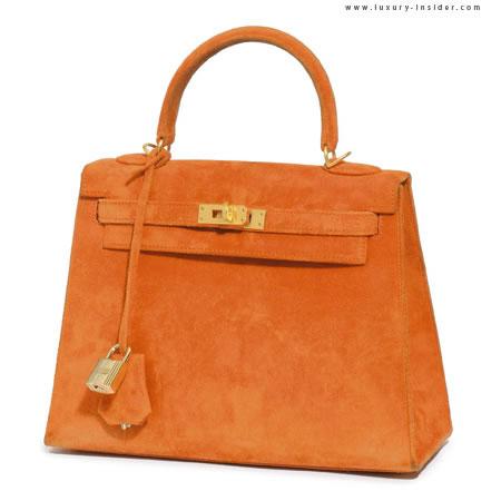 Hermes_handbags_2.jpg