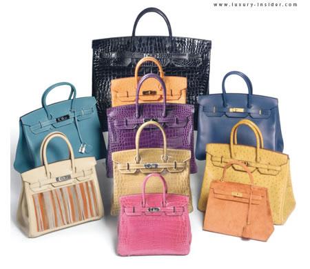 Hermes_handbags_3.jpg