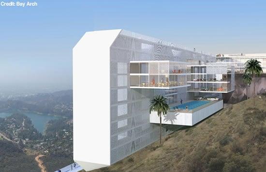 Hollywood-sign-hotel-2.jpg