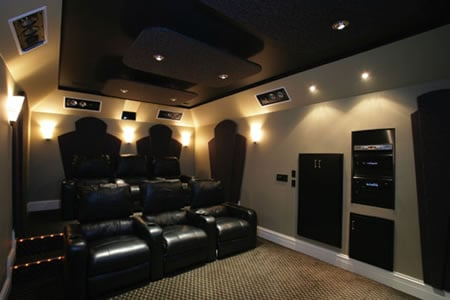 Home_Theater_2.jpg