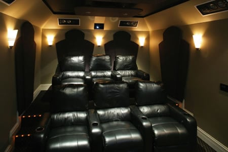 Home_Theater_3.jpg