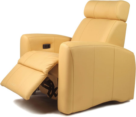 Home_Theater_Chairs_1.jpg