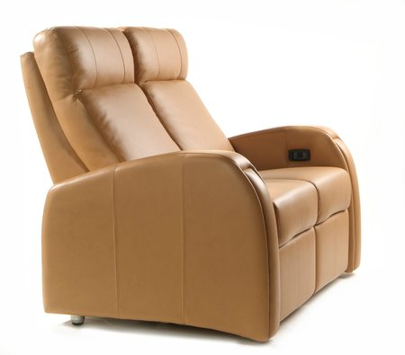 Home_Theater_Chairs_2.jpg