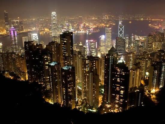 Hong_Kong_Skyline.jpg