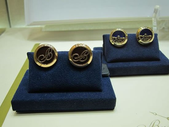 Horological-cufflinks-5.jpg