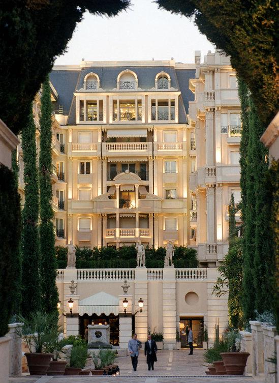 Hotel-Métropole-1.jpg