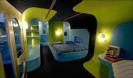 Hotel_Everland_2.jpg