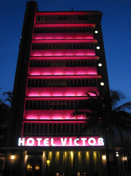 Hotel_Victor_for_PHR.png