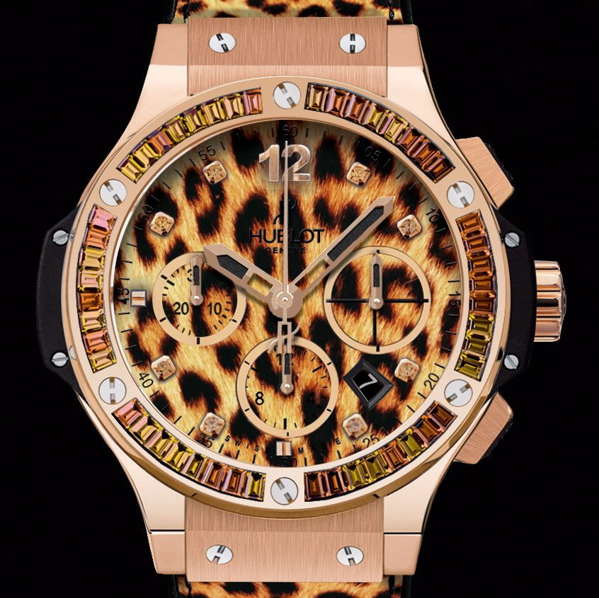 Hublot-Big-Bang-Leopard-2.jpg