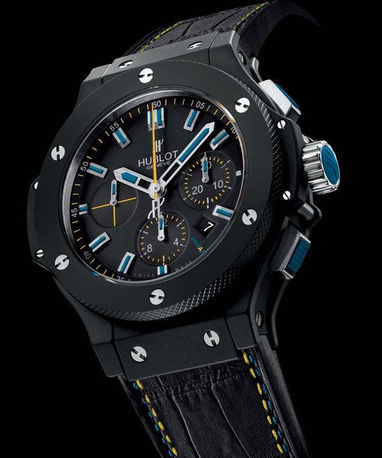 Купить оригинальные часы Hublot (Хублот). на сайте. . Быстрая доставка часов Hublot во все города Украины