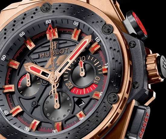 Hublot-F1-King-Power-Red-Gold-2.jpg