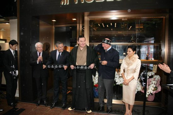 Hublot-First-Ever-Boutique-in-Japan2.jpg