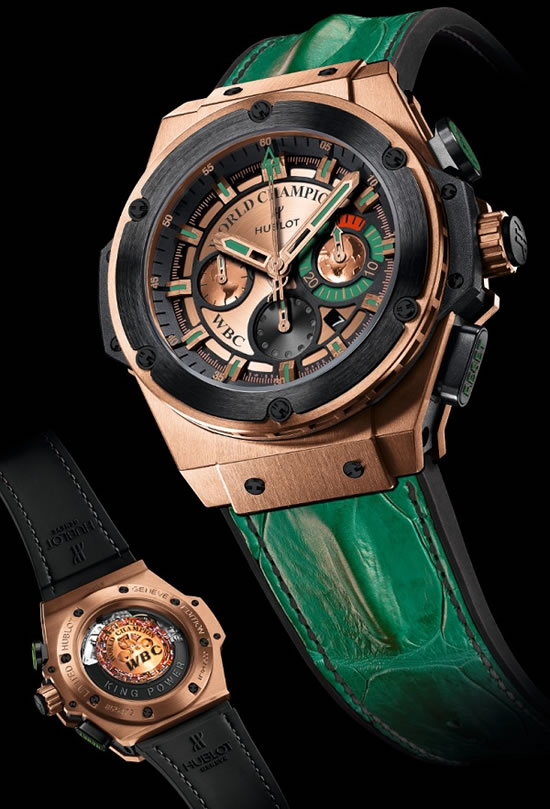 Hublot-King-Power-Boxing-WBC.jpg