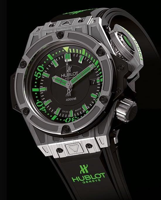Hublot-King-Power-Diver-4000m-Titanium-2.jpg