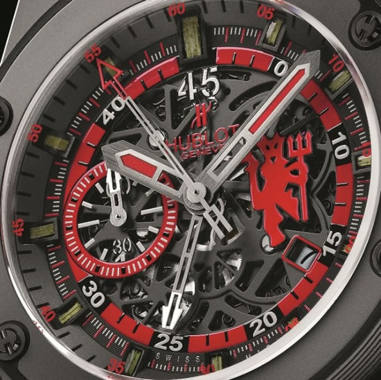 Hublot-King-Power-Red-Devil-Watch-2.jpg