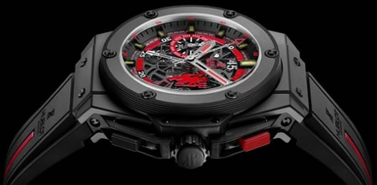 Hublot-King-Power-Red-Devil-Watch-3.jpg