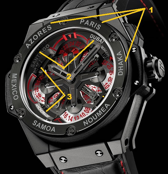 Hublot-King-Power-Unico-GMT-watch-2.jpg