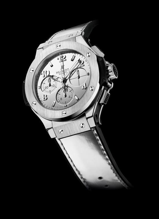 Hublot-Zegg-Cerlati-watch-1.jpg