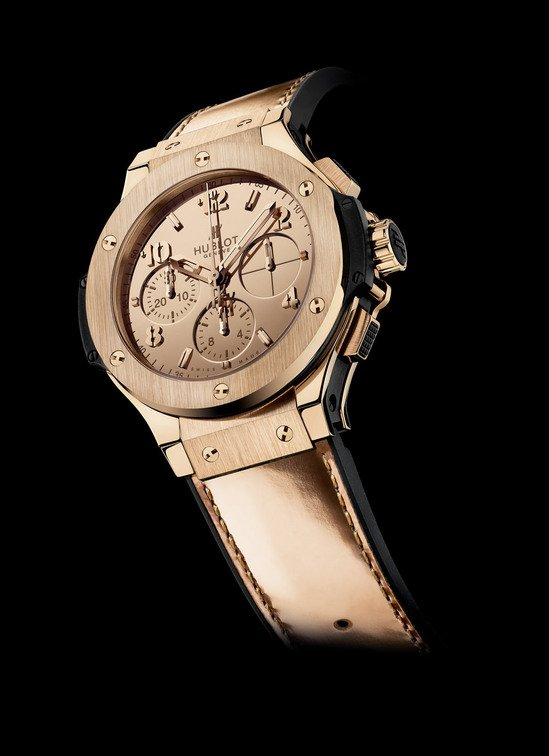 Hublot-Zegg-Cerlati-watch-2.jpg