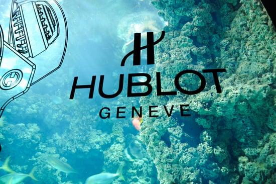 Hublot-oceanographic-4000-3.jpg