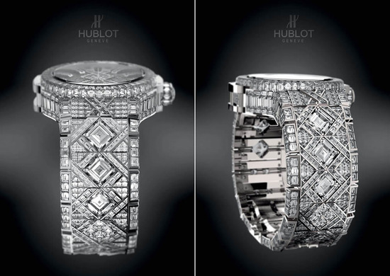 Hublot-sold-the-$5-million-watch-to-The-Hour-Glass-Singapore2.jpg