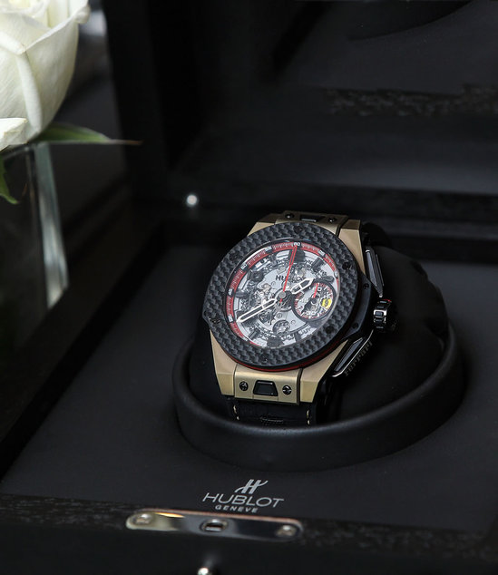 Hublot_Big_Bang_Ferrari_Watch_Magic_Gold_China_Limited_Edition_2.jpg
