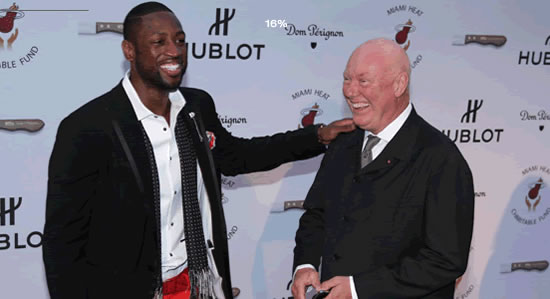 Hublot_King_Power_Miami_HEAT_Chronograph_2.jpg