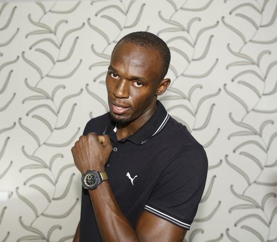 Hublot_King_Power_Usain_Bolt_2.jpg