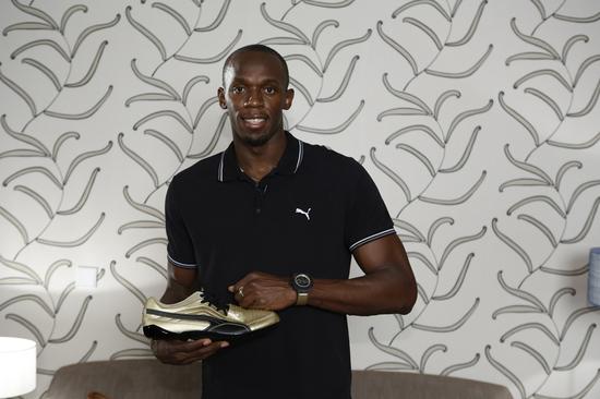 Hublot_King_Power_Usain_Bolt_main.jpg